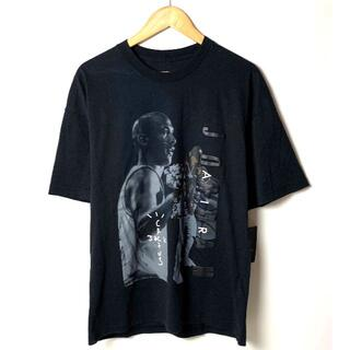 ナイキ(NIKE)のCJ9059-010 ナイキ トラヴィス スコット ジョーダン Tシャツ XS(Tシャツ/カットソー(半袖/袖なし))