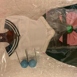 ボークス(VOLKS)のDD セーラージュピター 衣装 ドルフィードリーム volks ボークス(人形)