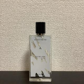 アゴニスト フローララスト 50ml 香水