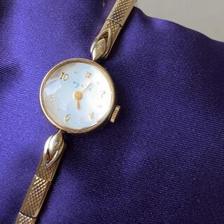 agete - agete 時計