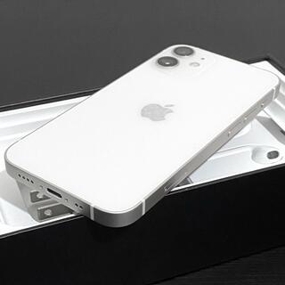 iPhone - 【タイムSALE】未使用品|iPhone 12 Mini 128gb|5G対応
