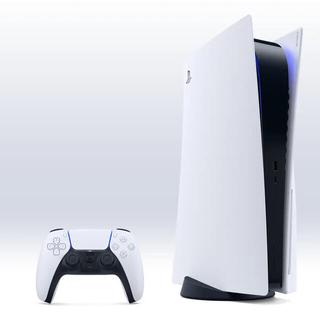 SONY - PlayStation5 本体CFI-1000A 01  新品未開封 2台セット