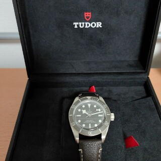 Tudor - 【大人気!!】チューダー 腕時計
