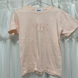 epine Tシャツ