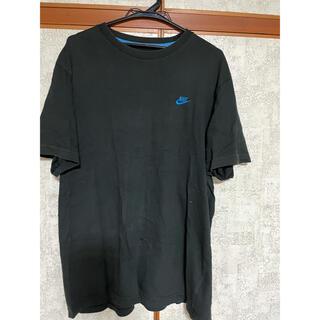 NIKE - NIKE Tシャツ