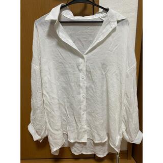 グレイル(GRL)のGRLのシャツ(シャツ)