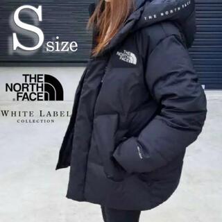 THE NORTH FACE - 【新品タグ付】ノースフェイス ホワイトレーベルフリームーブダウンジャケット