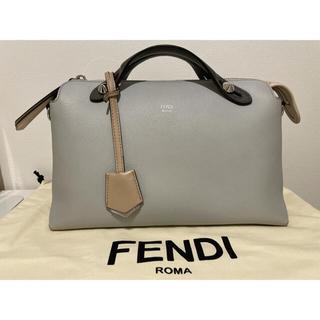 FENDI - フェンディ バイザウェイ FENDI
