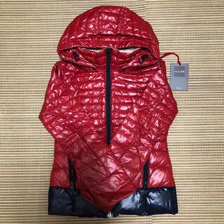 デュベティカ(DUVETICA)の【キッズ】冬服 DUVETICA ダウンジャケット コート(ジャケット/上着)