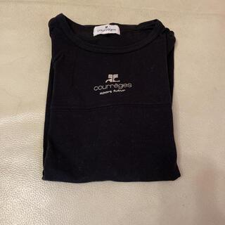 Courreges - クレージュ Tシャツ