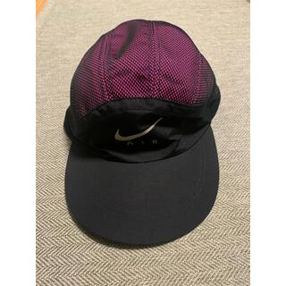シュプリーム(Supreme)のSupreme Nike Trail Running Cap A3 シュプリーム(キャップ)