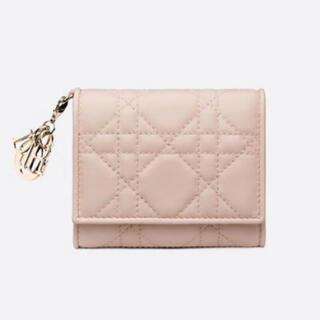 ディオール(Dior)のDIOR 財布(財布)