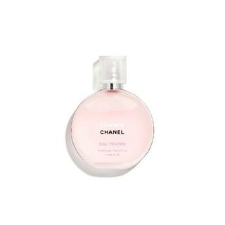 CHANEL - 【CHANEL/シャネル】チャンス/ヘアミスト/CHANCE
