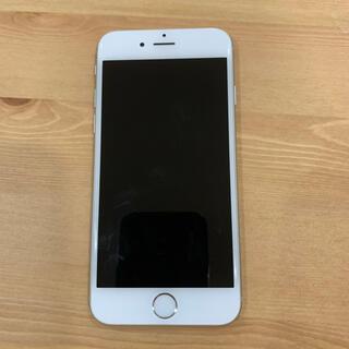 Apple - iPhone6 ホワイト 64gb