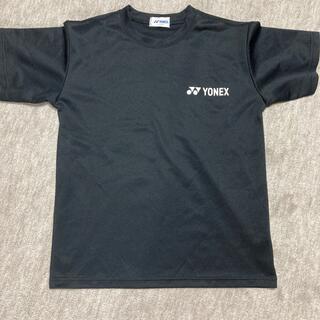 ヨネックス(YONEX)のヨネックス Tシャツ(テニス)