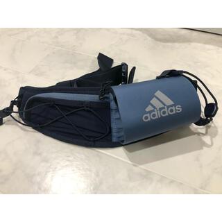 アディダス(adidas)のadidas ランニングポーチ(ランニング/ジョギング)