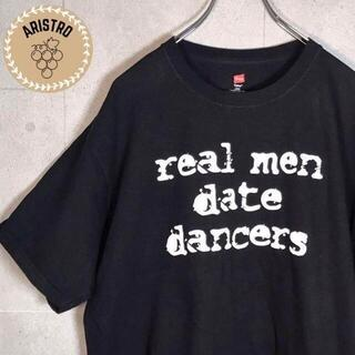 ヘインズ(Hanes)のA88 USA古着/半袖/Tシャツ/プリント/ユニセックス/POP/ヴィンテージ(Tシャツ/カットソー(半袖/袖なし))