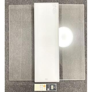 Panasonic - ☆美品 パナソニック LEDシーリングライト ~8畳 HH-CC0885A