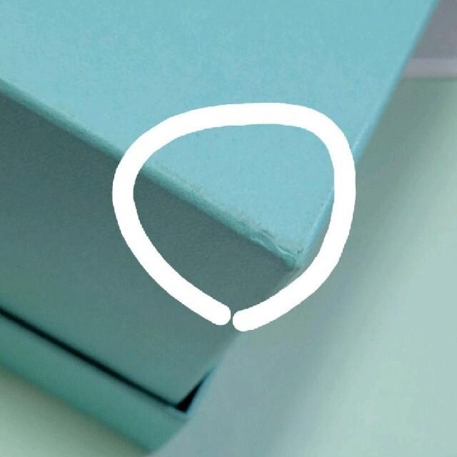 Tiffany & Co.(ティファニー)のTIFFANY&Co ボウ グラス セット コップ ペアグラス インテリア/住まい/日用品のキッチン/食器(グラス/カップ)の商品写真