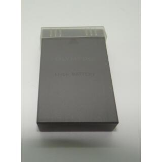 オリンパス(OLYMPUS)のオリンパス OLYMPUS BLS-5 バッテリー (その他)