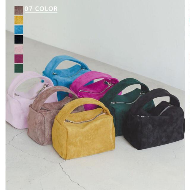basement online  バッグ レディースのバッグ(ショルダーバッグ)の商品写真