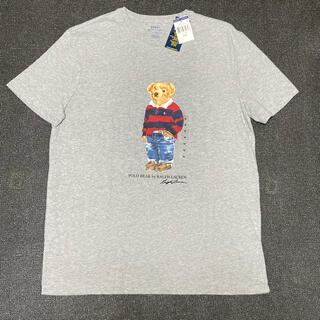 ポロラルフローレ ポロベアメンズM(175/96A) Tシャツ新品送料込み!
