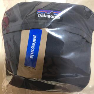 パタゴニア(patagonia)の⭐️大人気⭐️新品タグ付!パタゴニア carry ya'll bag エコバッグ(ショルダーバッグ)