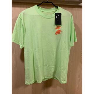 NIKE - 『新品』ナイキ メンズ Tシャツ