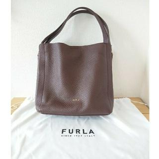 Furla - 【FURLA】ホーボーバッグ