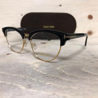 トムフォード 眼鏡フレーム★TOMFORD TF5471 001★送料無料★(サングラス/メガネ)