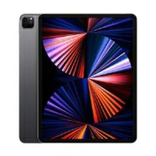 Apple - iPad Pro 12.9 256GB スペースグレイ 2021年 Wi-Fi