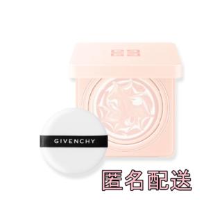 GIVENCHY - 【新品】ジバンシイ ランタンポレル ブロッサム クリーム コンパクト