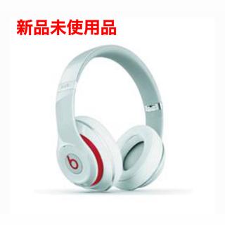Beats by Dr Dre - 新品未使用品 beats ヘッドフォン