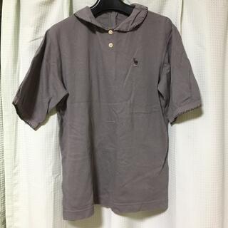 ナイスクラップ(NICE CLAUP)のナイスクラップ カットソー(Tシャツ(半袖/袖なし))