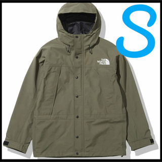 THE NORTH FACE - 【限定価格‼️9/22まで】THE NORTH FACE  size S