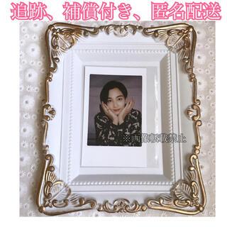 SEVENTEEN - SEVENTEEN 韓国 ペンミ カラットランド ジョンハン トレカ