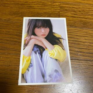 ノギザカフォーティーシックス(乃木坂46)のanan 乃木坂46 フォトカード(アイドルグッズ)