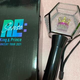 Johnny's - King & Prince ペンライト キンプリ
