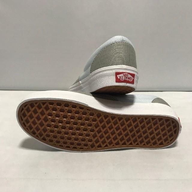 VANS(ヴァンズ)のVANS ERA 23.5cm レディースの靴/シューズ(スニーカー)の商品写真