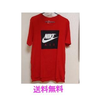 NIKE - 《お値下げしました》ナイキ Tシャツ (M)