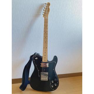 Fender - Fender テレキャスター