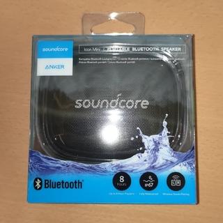 ANKER Soundcore Icon Mini Bluetoothスピーカー