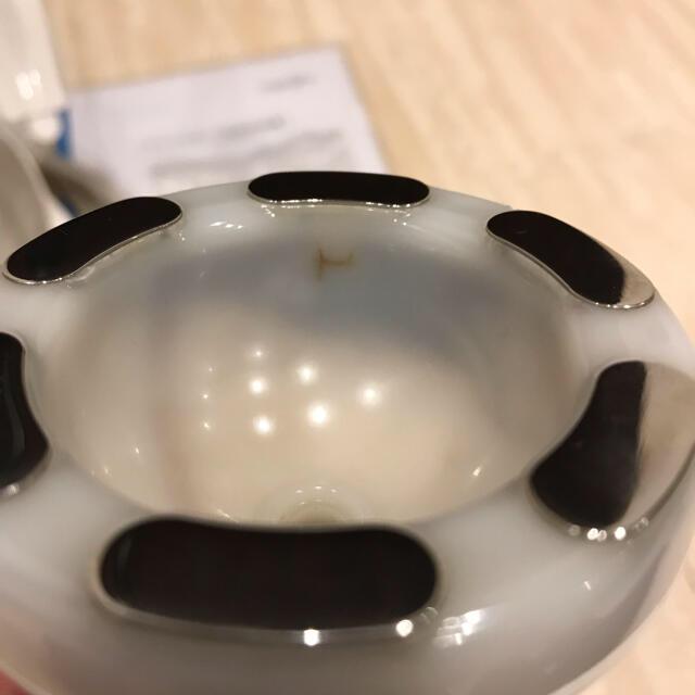 マジックポット ラジオ波 美容機器 magic pot magicpot スマホ/家電/カメラの美容/健康(ボディケア/エステ)の商品写真