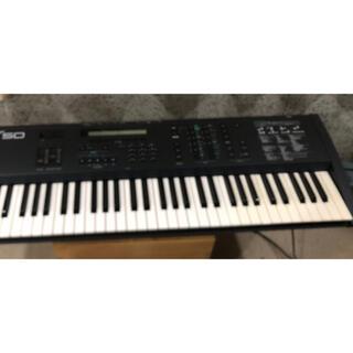 ヤマハ(ヤマハ)のYAMAHA電子ピアノピアノ(電子ピアノ)