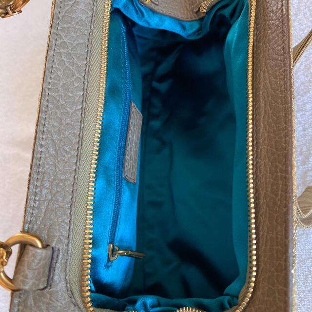DOLCE&GABBANA(ドルチェアンドガッバーナ)のDolce&Gabbana バッグ レディースのバッグ(ショルダーバッグ)の商品写真