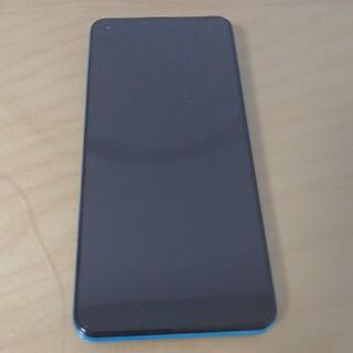 Xiaomi Mi 11Lite 5g