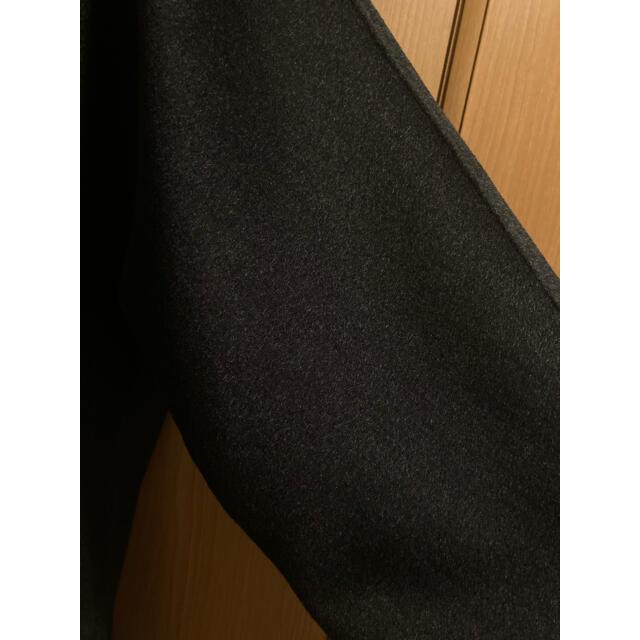 Mila Owen(ミラオーウェン)のMila Owen ニットトップス 新品未使用タグ付き レディースのトップス(ニット/セーター)の商品写真