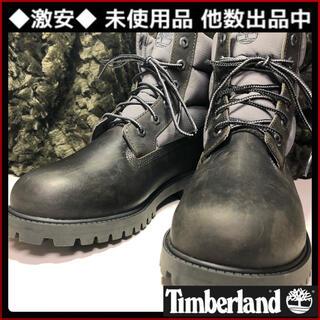 ティンバーランド(Timberland)のティンバーランド ブーツ ◆未使用 スレキズ等考慮割安品◆ 24cm 靴 くつ(ブーツ)
