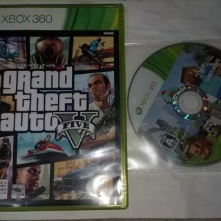 エックスボックス360(Xbox360)のグランド・セフト・オートV XB360、マインクラフト(家庭用ゲームソフト)