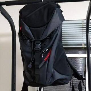 クシタニ バッグパック K-3587